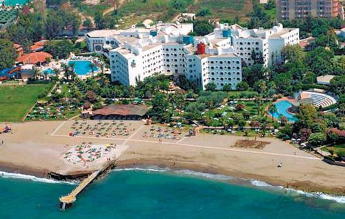 Hotel Mc Serapsu Beach Resort.JPG