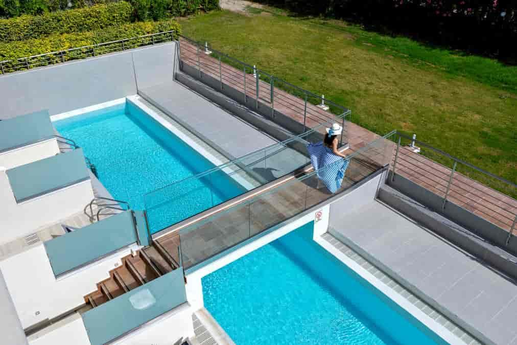 Hotel Leonardo Kolymbia Resort Rhodes.jpg