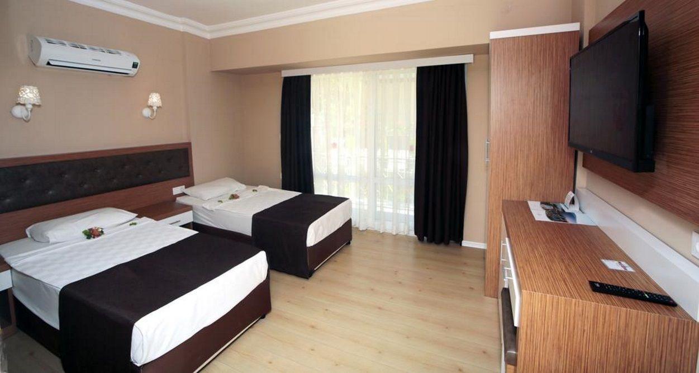 incekum-su-hotel-117.jpg