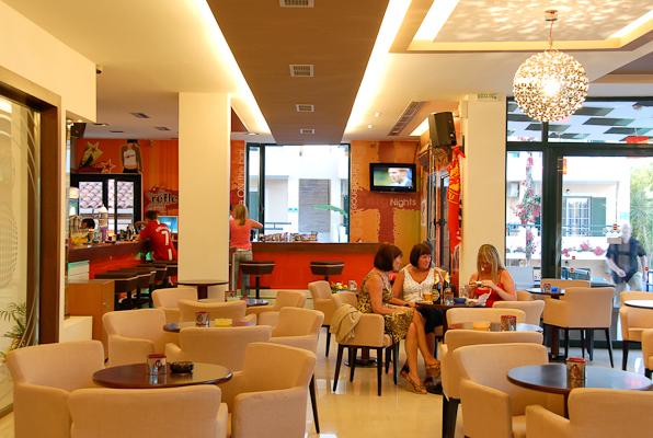 Zakynthos, Hotel Oscar, lobby, bar.jpg