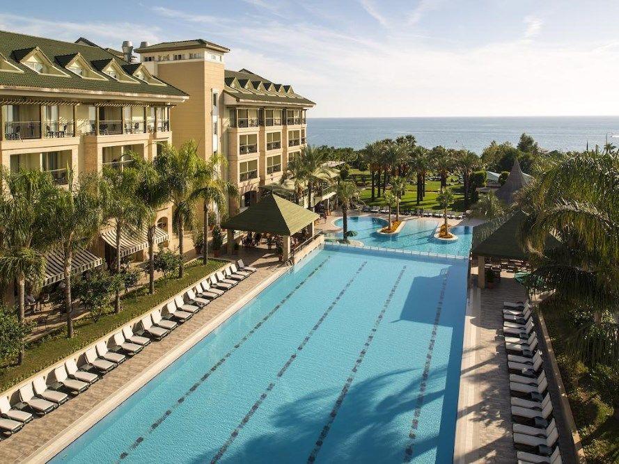 alva-donna-beach-resort-comfort-132.jpg