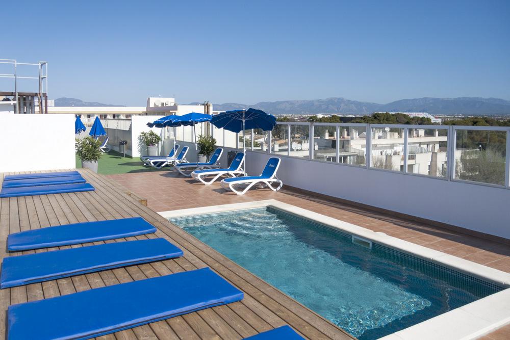 marbel-piscina 2.jpg