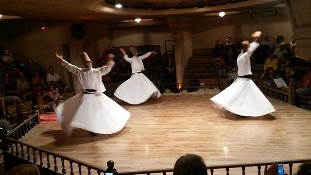 dance-410468_640.jpg