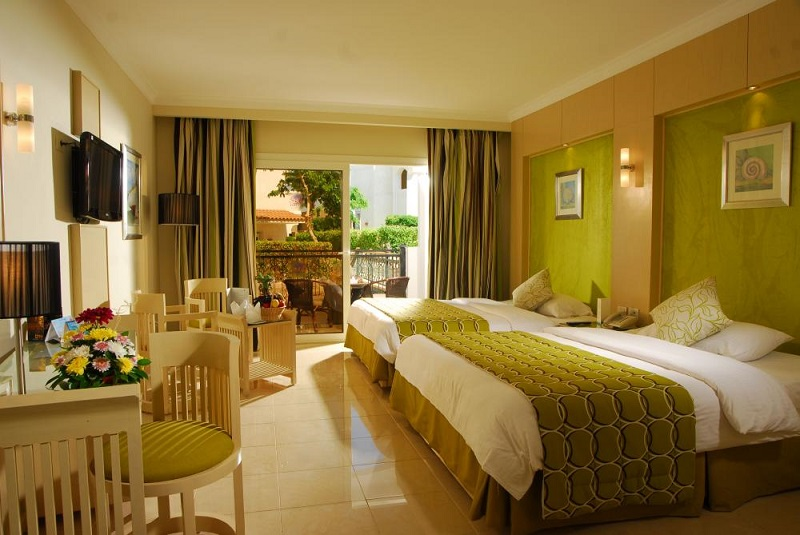 tropitel-naama-bay-superior-double-room.jpg