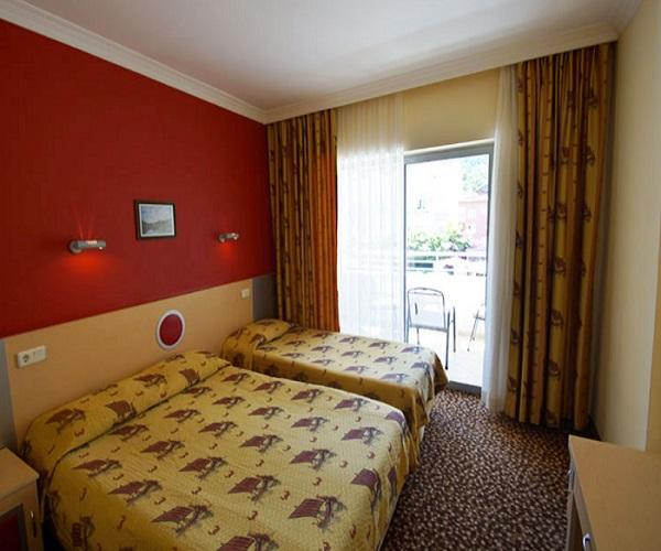 GRAND VIKING HOTEL  5.jpg