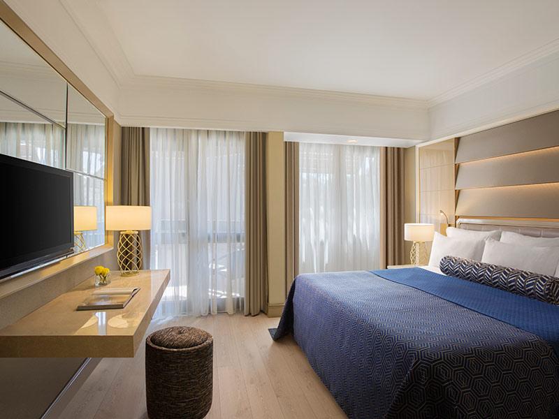 paloma-hotels-renaissance-room-standard-renovated.jpg
