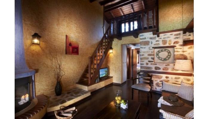 hotel-acrotel-athena-residence-h606803-poze-103-1540669302.jpg