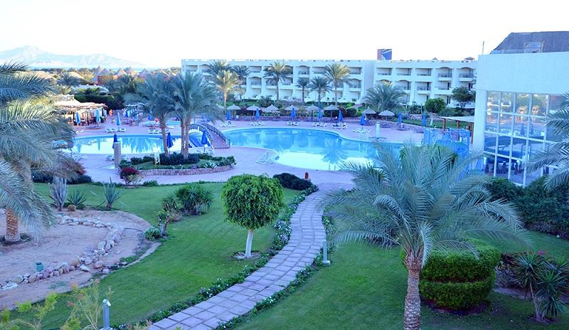 OR-Hotel-1361.jpg