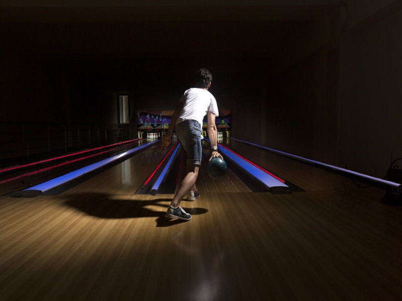 Residence-Bowling-tablet.jpg