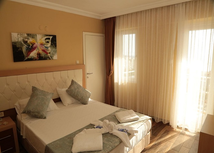 MERVEILLE HOTEL (EX CLUB PRESTIGE) 5.jpg