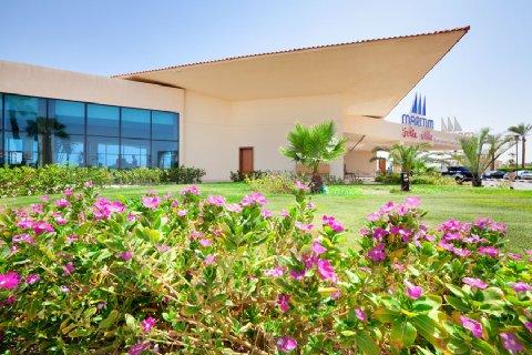 Hotel_Maritim_Sharm1.jpg