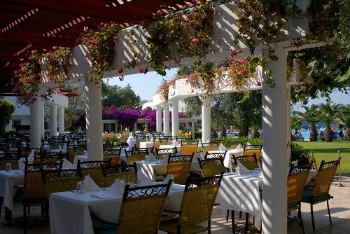 Hotel Samara restaurant.jpg