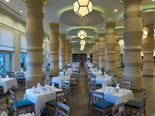 Hotel Xanadu Island Suites  restaurant.jpg
