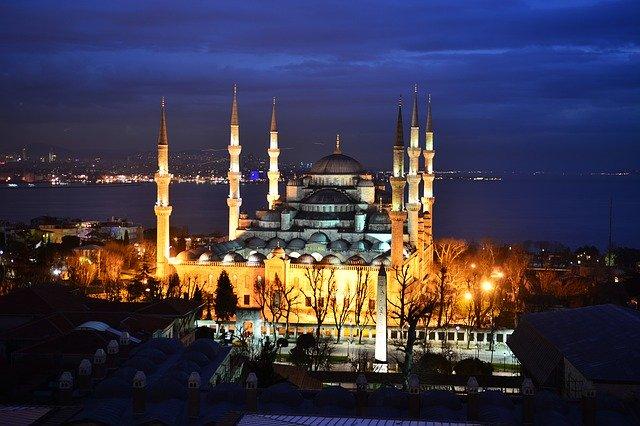 blue-mosque-908510_640.jpg
