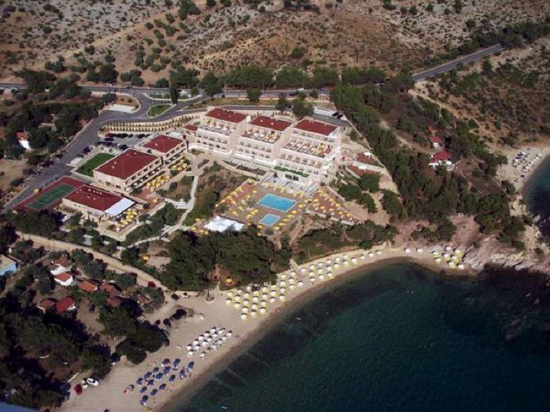 grecia_thassos_hotel_royal_paradise_beach_resort_19.jpg