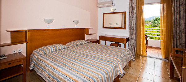 Thassos, Hotel Aethria, camera dubla.jpg