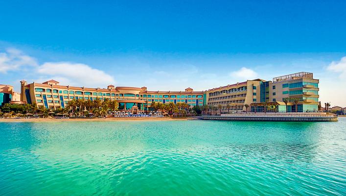 al-raha-beach-hotel-the-dubai-millionaire-1.jpg
