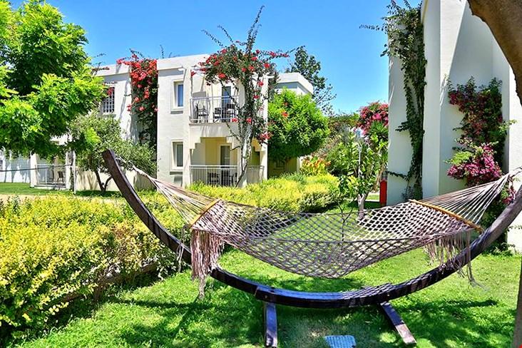 mandarin-resort-hotel-spa_85dfc311.jpg