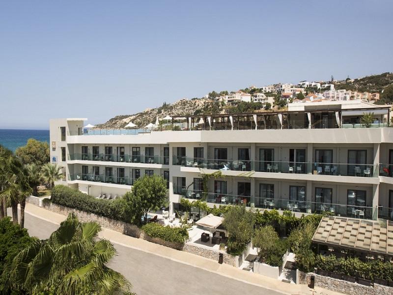 Residence-Panoramic-tablet.jpg