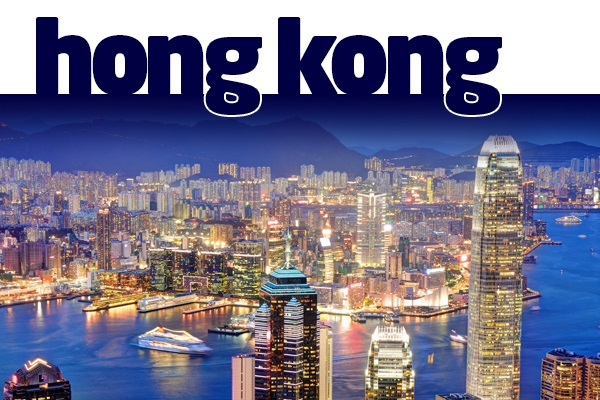 B2B-Hong Kong 02.jpg
