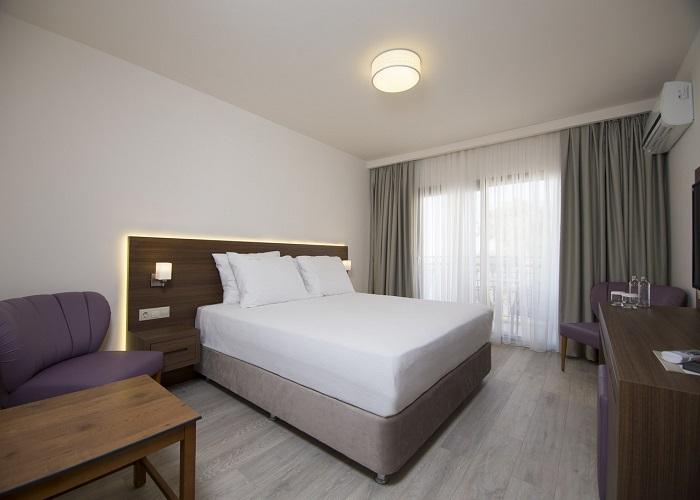 NEOPOL HOTEL (EX VENTI HOTEL LUXURY)  3.jpg