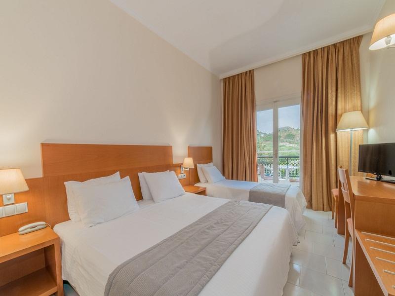 zakynthos hotel palmyra 4.jpg