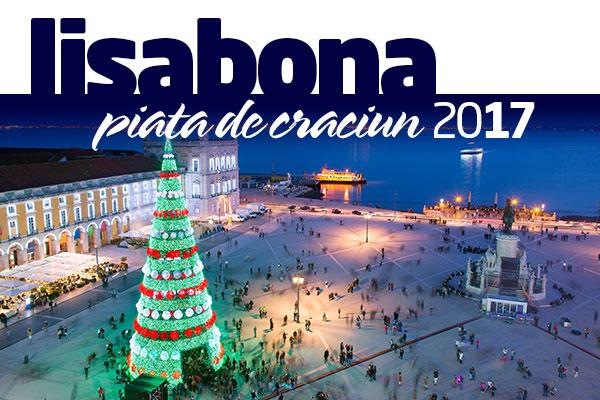B2B-Lisabona-Piata-Craciun-2017.jpg