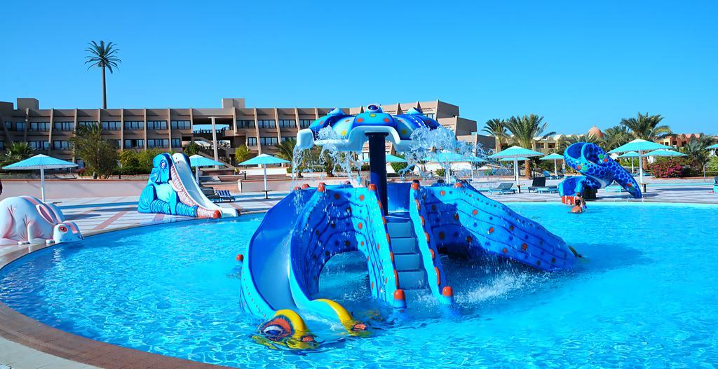 Sonesta Pharaoh Beach Resort 5.jpg