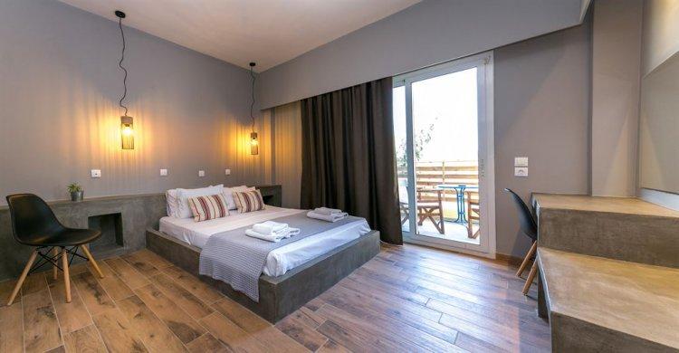 b_grecia_insula_thassos_trypiti_hotel_trypiti_bungalows_179797.jpeg