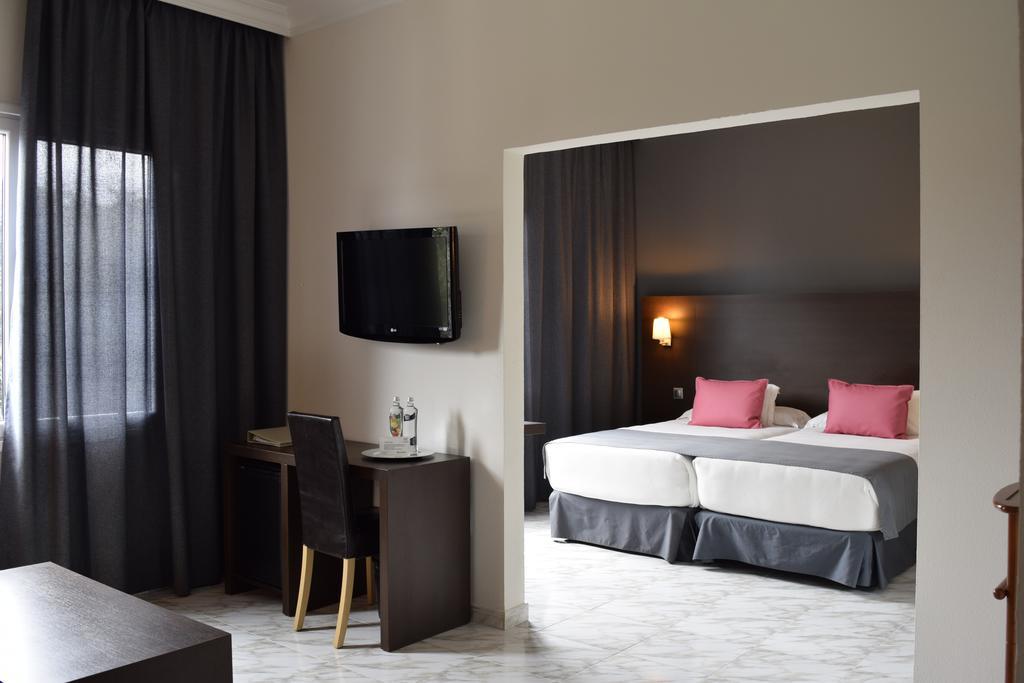 Hotel Parque 3.jpg