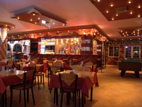 Hotel Grecian Fantasia  restaurant.jpg