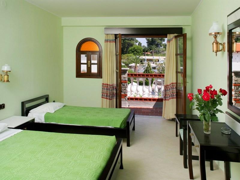 MACEDONIAN SUN HOTEL - KALITHEA (2).jpeg