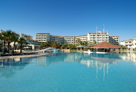 Hotel Barut Arum Resort & Spa.jpg