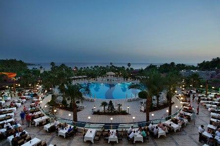 saphir_resort_spa_restaurants_bar4.jpg