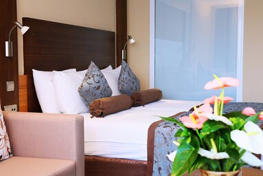 bjvde-guestroom-0006-hor-clsc.jpg