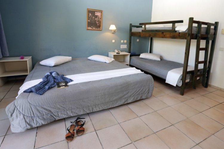 b_grecia_insula_thassos_trypiti_hotel_trypiti_bungalows_179769.jpg