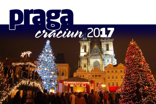 B2B-PRAGA-CRACIUN-2017.jpg