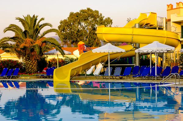 pool view 3.jpg