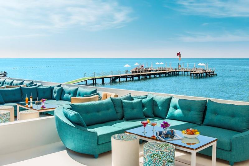 rixos_premium_belek_beach_lounge_bar.jpg