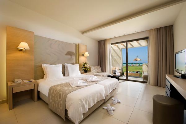 Kos, Hotel Astir Odysseus, camera dubla.jpg