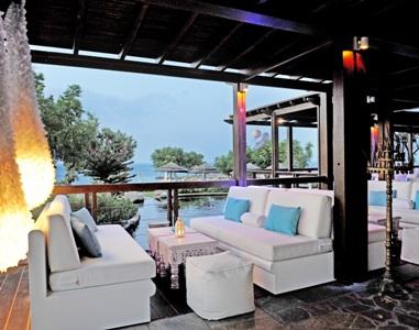 cipru_protaras_hotel_capo_bay_3.jpg
