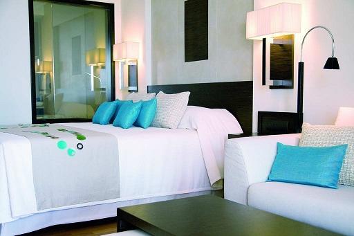 elysium-resort-deluxe-superior-room.jpg