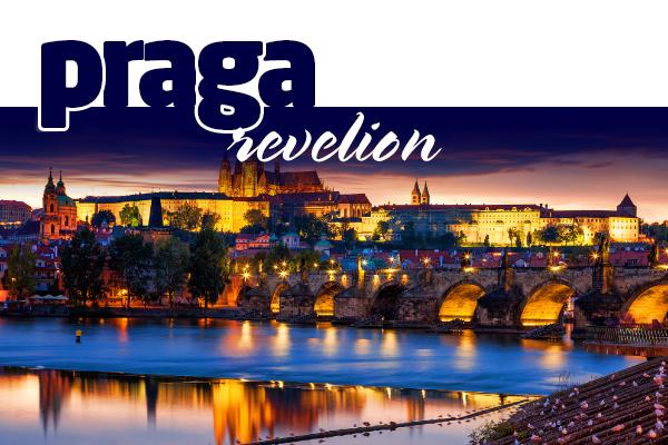 B2B-Praga-Revelion-02.jpg
