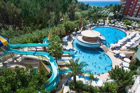 hotel_saphir_havuzlar1.jpg