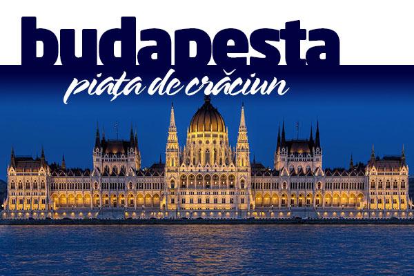 B2B-Budapest-Piata-Craciun-02.jpg