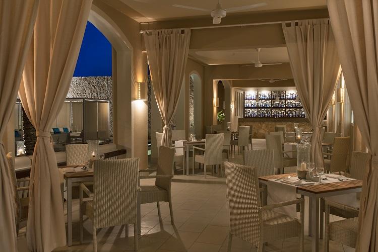 Olla Restaurant & Bar.jpg