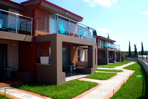 Village Mare Residence1.jpg