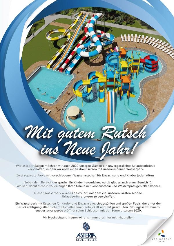 Aquapark_Belek_DE.jpg