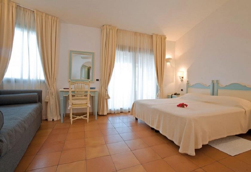 hotel-hotel-stelle-marine3.jpg