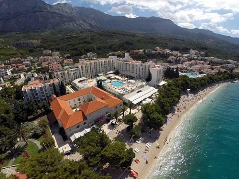 bluesun-hotels-kastelet-alga-635421475567800859_720_405.jpg